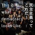 民主党に聞く! SEALDsが提唱する新法案「立憲主義促進法案」ってナニ?