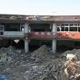 【東日本大震災の悲劇】大川小学校裁判で原告が勝訴も