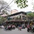 中国人犯罪に次いで急増するベトナム人犯罪の裏に