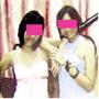 【最悪の事件】16歳の娘が乱交物のビデオに出ている...! 誘拐犯を逮捕して判明したおぞましい