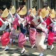 外国人観光客が多い県、日本人観光客が多い県、ワースト3にランクインしたヤバい県