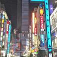 財務省福田事務次官セクハラ問題 「テレビ朝日の女性記者会見」は永田町metoo案件