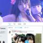 女性合格者を抑えた東京女子医大を受験したSKE48・矢作有紀奈も愕然