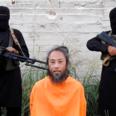 3年もシリアで人質に取られている友人ジャーナリスト・安田純平氏の拘束動画を見て思う事