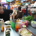 アメリカがタイからの「ナンプラー」輸入停止 報道を受けてタイ国内外は混乱 『有害性』は本当なのか!?