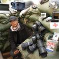 75歳のセクハラモンスター フォトジャーナリスト失格の広河隆一氏が化けの皮をはがされた