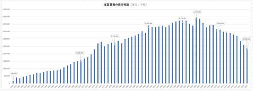 graph01-a.jpg