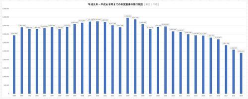 graph01-b.jpg