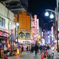 付け焼刃で『みかじめ料』を根絶できるの? 東京オリンピックに備え警視庁が「暴力団排除活動」を強化