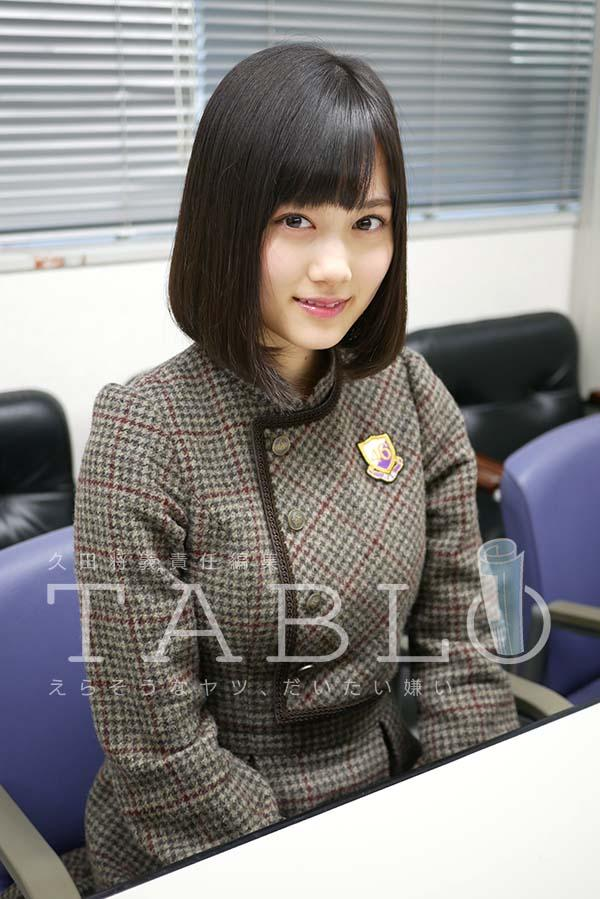 http://tablo.jp/culture/img/001yamasita.jpg