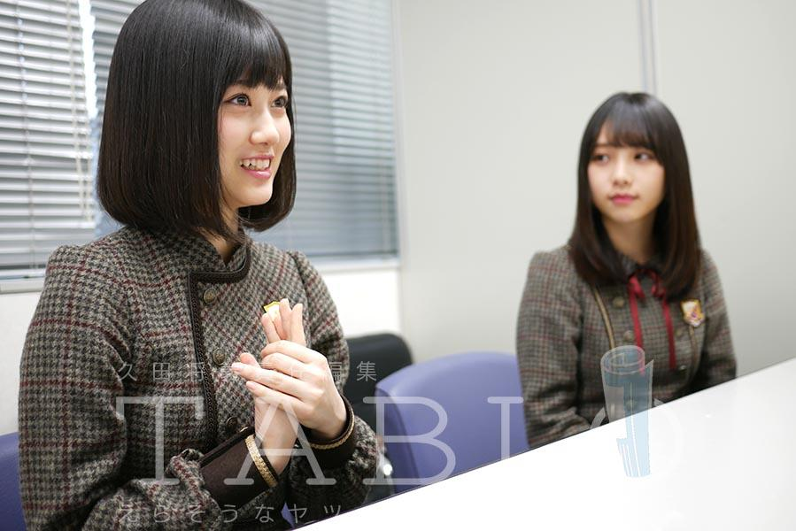 http://tablo.jp/culture/img/002nogizaka.jpg