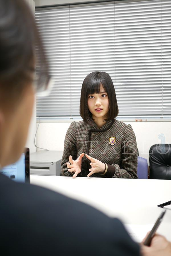 http://tablo.jp/culture/img/982a7adbdf26f11d6b47b392cbc0b638d95240f9.jpg