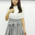 【画像】巨乳アイドルの篠崎愛、38枚目DVDを発売「魅せることにこだわりました」