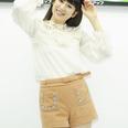 【画像】NHKにも出演中の現役JKアイドル山上愛「学校壊すワルになりたい」