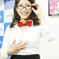 【画像】台湾で秘書になった亜里沙と危ないデートが楽しめる?