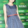 【画像】女優・岡本玲の2014年カレンダー「トイレに飾ってもらっても...」