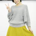 【画像】18歳の注目女優・相楽樹が高校卒業後初のイメージDVDを発表