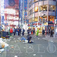 【TABLO写真館】激写! 日本狂騒! ハロウィンで日本人はどう過ごしたのか|写真・篝一光