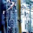 【TABLO写真館】衝撃! 電線に全裸の男が!!|写真・篝一光