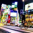 オイシイ、カワイイと共に海外では「HENTAI」が定着しつつある変態大国日本で「オナクラ」が再ブームの兆し