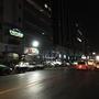ヤンゴンの2トップ風俗に潜入したミャンマー夜遊び グレー嬢を掴まされ思わずヒヤリ!