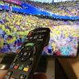 サッカー日本代表「大迫半端ないって」の意味を考えて選考して欲しい流行語大賞|久田将義