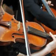 ZOZO前澤社長のテンションが止まらない 今度は名バイオリンを購入で好感度アップ