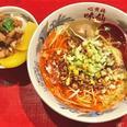 新宿でサクッと台湾料理! 忙しいあなたにオススメ! 味仙@新宿|ビバ★ヒルメシッ!