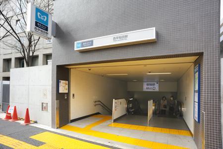 nishiwaseda.jpg