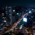 【再現画像】「電線をブラブラ移動していた」新宿歌舞伎町に出没する伝説のUMA『ジーラ』を追った!