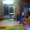 【画像】埼玉で謎の混浴エロ秘湯を発見...ワニが集団行動「いいもの見せてもらった」