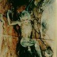 【画像】洞窟に謎の地底人!? 欧州で目撃されたUMAの舞台裏