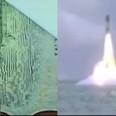 新100ドル紙幣にもフリーメーソンの陰謀? 浮かぶ不気味な図柄...米国騒然の都市伝説