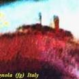 【画像】火星表面で新たに発見された謎の人面岩、巨大な宇宙船が残した到着の印か?