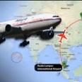 陰謀論渦巻くマレーシア機不明、ハイジャックされベトナム強制着陸か!?