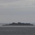 「進撃の巨人」実写版ロケで注目を浴びる軍艦島の現在