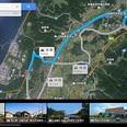 【昭和を検証】柏崎刈羽原発を推進した田中角栄邸が余りにも原発と近いワケ