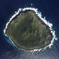 米軍が劣化ウラン弾を撃った!? 尖閣諸島「放射能汚染説」に迫る