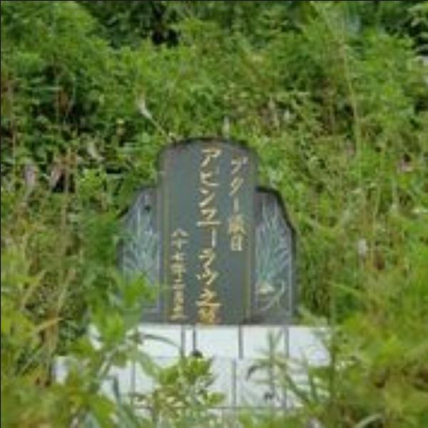 katakana3.jpg