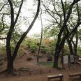 【新宿地下伝説2】大量の人骨が出土した戸山公園一体に眠る謎【旧陸軍731部隊が関与か?】