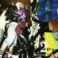 ビジュアル系ロックバンド「Janne Da Arc」はなぜ解散したのか ファンが囁く黒い噂