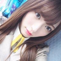 NGT48山口真帆さん騒動 フェイクニュース「女子マネがアイドルハンターからアイドルを守って退社」の嘘