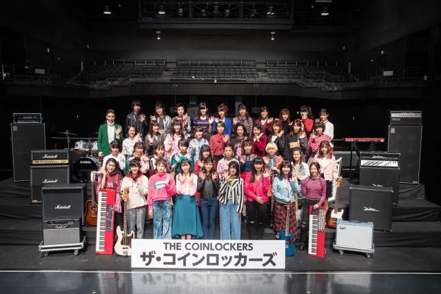 http://tablo.jp/media/img/7306ac074c3e3e74a26569b85e3e5ee5bf23494d.jpg