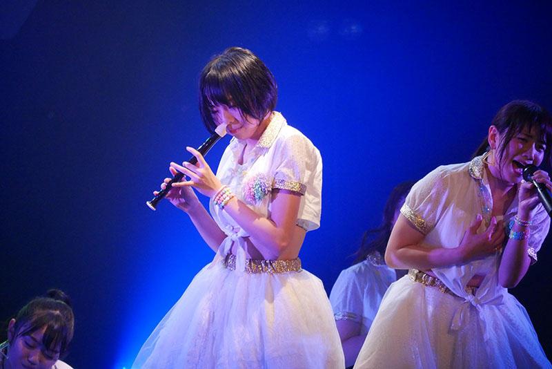 http://tablo.jp/media/img/apugaHUE.jpg