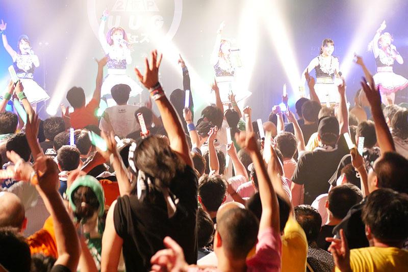 http://tablo.jp/media/img/apugaLAST.jpg