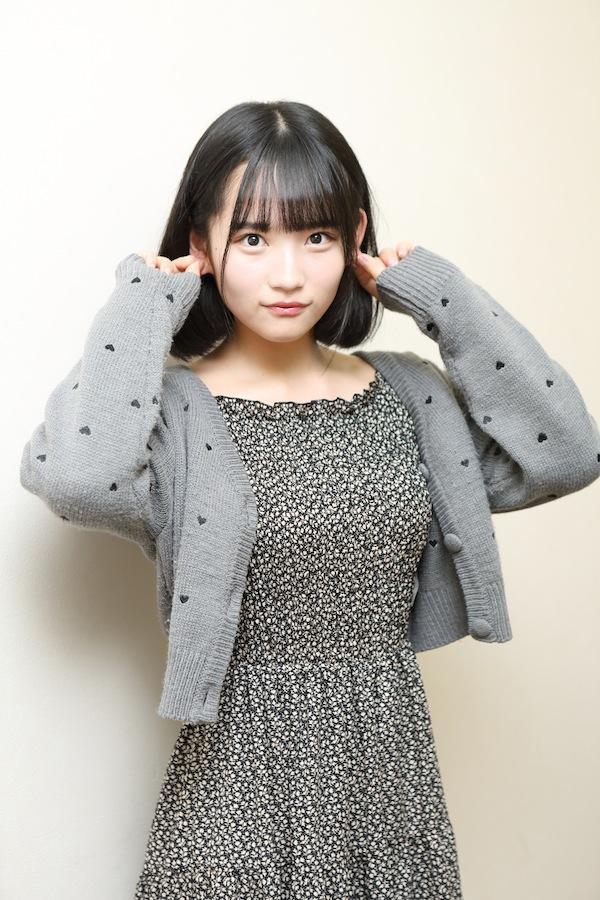 http://tablo.jp/media/img/c0168cbd0d97dd8987e72a2050b8888301272711.jpeg