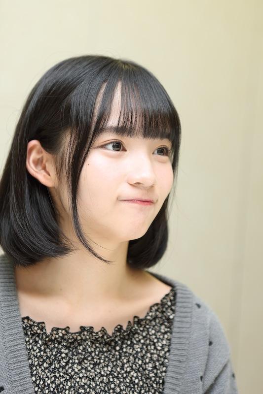 http://tablo.jp/media/img/ph2.JPG