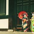 歌舞伎界プリンスに熟女愛人の存在か?「50代には見えない美魔女で...」