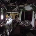 昭和経済界のフィクサー・横井秀樹が各地に残した「下品な廃墟」の深層