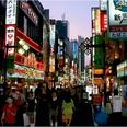 テレビマンが証言・歌舞伎町での街頭インタビューが異常に少ない理由とは?
